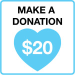 Donation-Button-20